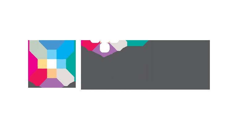 Vereniging van Haptotherapeuten