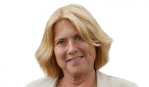 Annemarie van Elburg